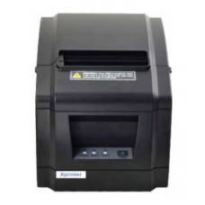 "Printer Poslab PL260-N Thermal 3"" AutoCut USB, LAN & RS-232 Point of Sale"