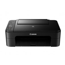 Printer Canon Pixma TS3340 - Print/Copy/Scan/Wireless