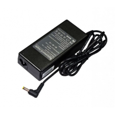 Laptop Charger Universal 90 Watts RCT