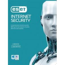 AntiVirus + Internet Security + Banking Protector
