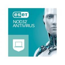 AntiVirus NOD32 eset (Renew only)
