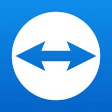 Remote Support - TeamViewer / AnyDesk - Support per hour