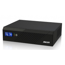 Inverter and UPS Mecer 1200VA 720W 12V - NO BATTERY INCLUDED
