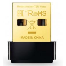 Wireless Nano USB Adapter 433Mbps TP-Link AC600