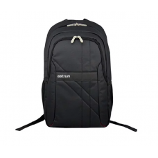 "Laptop BackPack 18"" Water Resistant Astrum"
