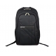 Laptop Carry Cases & BackPacks