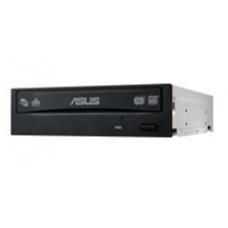 """DVD-Writer 24x Speed Internal 3.5"""" AsusTek"""