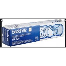 Brother Toner TN200 Black