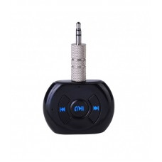 Bluetooth Audio Receiver V4.0 CSR