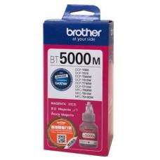 Brother InkTank Bottle Magenta BT5000M