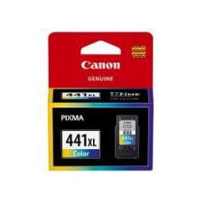 Canon 441XL Colour