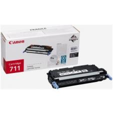 Canon 711 Black