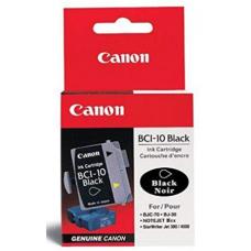 Canon BCI-10 Black