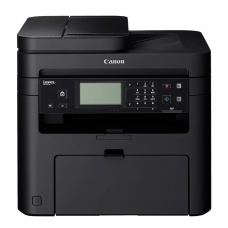 Printer Canon Laser i-Sensys MF237w - Print/Copy/Scan/Fax/Wireless