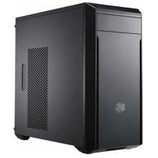 Refurbished BlackBox AMD A10 APU 3.7Ghz Desktop PC