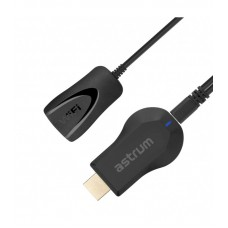 HDMI Wireless Display Adapter + Wifi