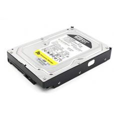 "Hard Drive Internal 160GB 3.5"" DELL - 2nd Hand"