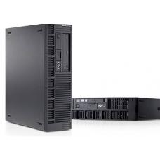 Refurbished Dell Optiplex XE DualCore 2.6Ghz Desktop PC