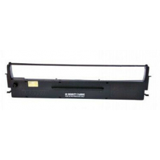 Epson LQ800/MX80 Compatible Ribbon Black