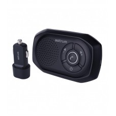Bluetooth Car Handsfree Kit