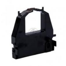 Fujitsu DL-3800 Compatible Black Ribbon