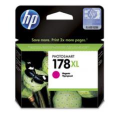 HP 178XL Magenta
