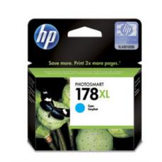 HP 178XL Cyan