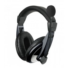 Wired Headset And Mic Astrum - HS120