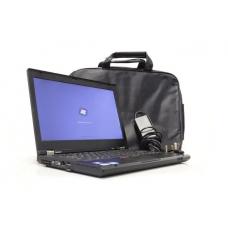 Refurbished Lenovo T430 Core i5 Laptop
