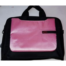 Pink is the new Black! - Standard Carry Pouch 10""