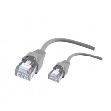 Network Patch Cable 20m Cat5e Grey