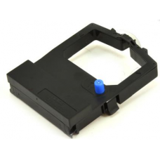 OKI 520/590 Compatible Ribbon Black