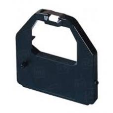 Panasonic KX-P2123/2180 Compatible Ribbon Black