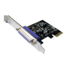 PCI-e to 1x Parrallel Converter Card STLab