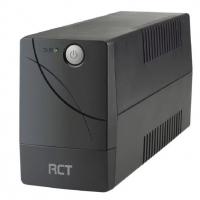 UPS 650Va RCT