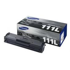 Samsung 111L Toner Black