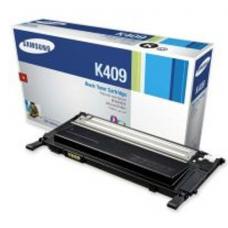 Samsung K409S Toner Black