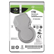 "Hard Disk Internal 500GB 2.5"" - 2nd Hand"