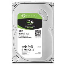 "Hard Drive Internal 1TB 3.5"" Seagate"