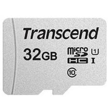 MicroSD Card Transcend - 32GB
