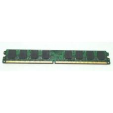 Memory 256MB PC Desktop DDR2 533Mhz - Transcend