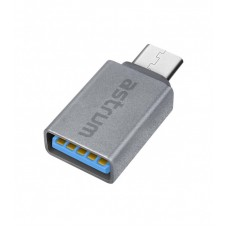 USB-C To USB 3.0 Female Adapter