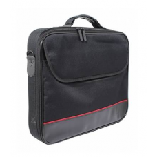"Laptop Carry Case 15.6"" Volkano"