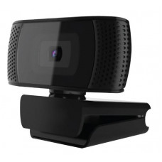 Webcam 720p RCT CAM-100HD with mic